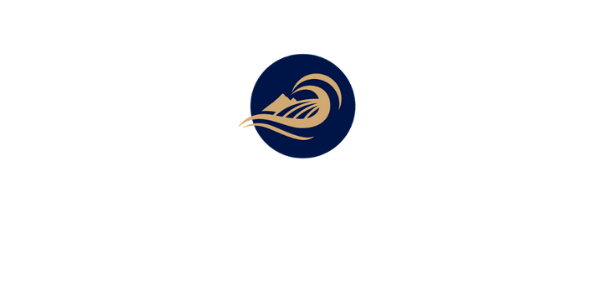 Gold Coast Holiday Experiences Logo